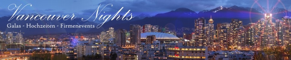 cropped-Vancouver_Nights_Banner.jpg