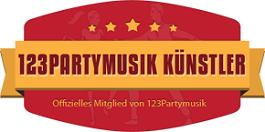 123partymusik.de