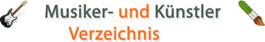 www.musiker-und-kuenstler.de